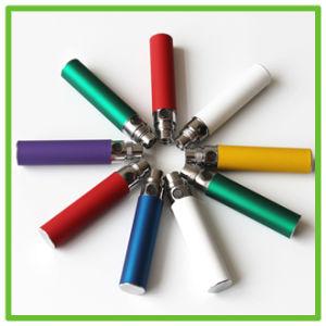 Steamoon EGO Battery (650mAh, 900mAh, 1100mAh) for Electronic Cigarette/Colorful Battery