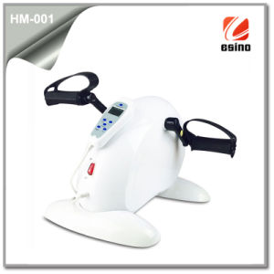 Elderly and Disable Healthy Mini Bike Hm-001