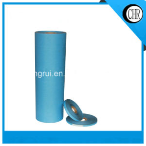 High Quality Electrical 6641 F-DMD Insulation Paper Polymer Paper pictures & photos