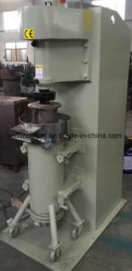 20L Vertical Sand Mill pictures & photos