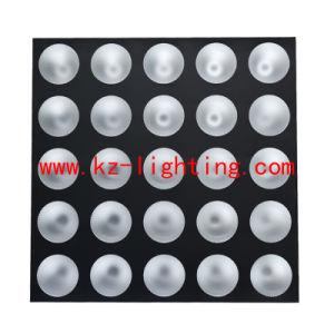 25PCS COB Matrix Light pictures & photos