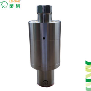 Replacement Telsonic Machine 40kHz Ultrasonic Welding Converter pictures & photos