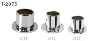 Pipe Fittings (T-2875) pictures & photos
