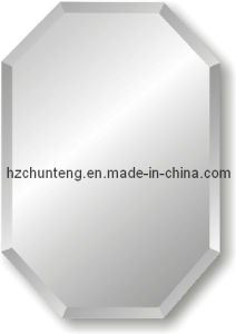 Beveled Mirror Glass (CT-20)