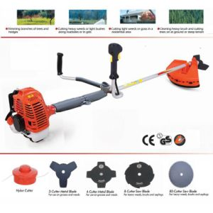 Bc415-5brh Brush Cutter pictures & photos