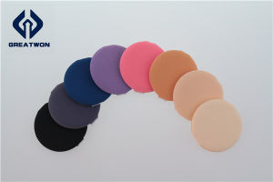 Air Cushion Cosmetic Makeup Powder Puff pictures & photos