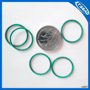 Widely Used Viton Sealing Ring Rubber O Rings pictures & photos