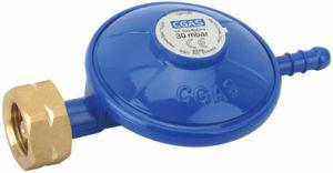 LPG Euro Low Pressure Gas Regulator (C30G08U30) pictures & photos