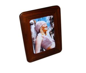 Wood Photo Frame (JD-OF031)