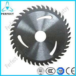 100*30t Atb Tct Circular Saw Blade for Wood Cutting pictures & photos
