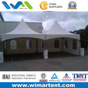 5X5m Gazebo Marquee for Masquerade Party pictures & photos