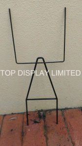 Corflute a Frame Holder a Style pictures & photos