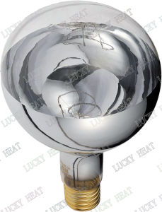 Marine Reflector Lamp Outdoo Use Impa 790934 Rfh