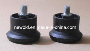 Tilting Adjustable Feet, Conveyor Feet & Accessories 931