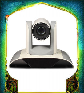 12X/20X Lens PTZ Camera 72.5 Fov USB3.0 Video Conference Camera for Teleconference pictures & photos