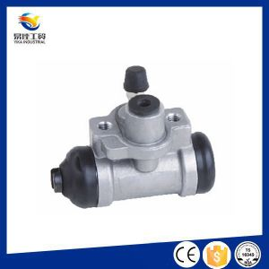 Hot Saling Auto Parts Rear Left Wheel Brake Cylinder pictures & photos