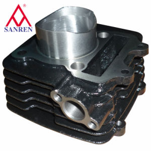 Cylinder Block for Indian Motorcycle pictures & photos