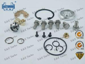 TD25V Repair Kit Turbocharger Parts pictures & photos