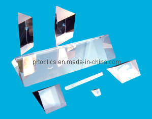 Deflection Prism of Right Angle Prism