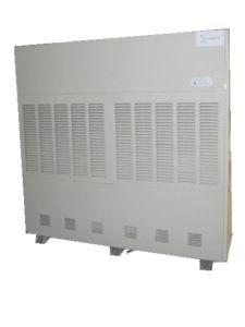 960L/D Industrial Dehumidifier pictures & photos