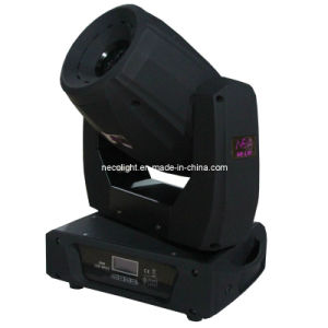 90W LED Spot Moving Head Light