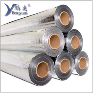 97% Reflecitivity Thermal Insulation Material pictures & photos