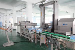 Spc-HPS Palletizer (SPC-HPS)