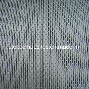 80% in Longitudinal 20% in Transerse 530GSM Fiberglass Fabric pictures & photos