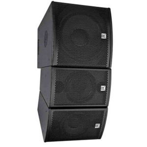 Musical Instrument Line Array Audio (CV-8.0&CV-112B) pictures & photos