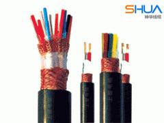 XLPE/PVC Instrument Cable pictures & photos