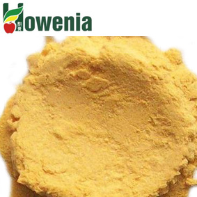 Healthy Madarin Orange Powder