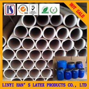Glue for Kraft Paper Core Tube/Paper Tube /Tube Core pictures & photos