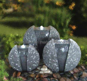 Good Look G654 Granite Fountain (JS-F-030)