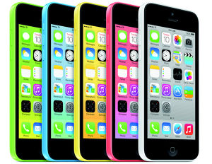 Original Mobile Phone 5c 16GB 32GB Cellular Phone Cell Phone, Smart Phone, Telephone Phone pictures & photos