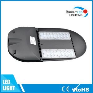 Waterproof IP66 150W LED Street Light pictures & photos