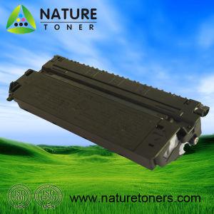Compatible Black Toner Cartridge for Canon E16/E20/E30/E31/E40 pictures & photos