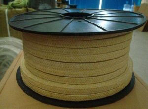 Aramid Gland Packing with High Quality for Sealing pictures & photos