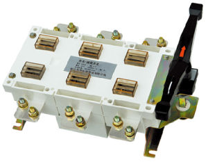 Dglck-1000~3150A Series Load Isolation Switch (DGLCK-1000) pictures & photos