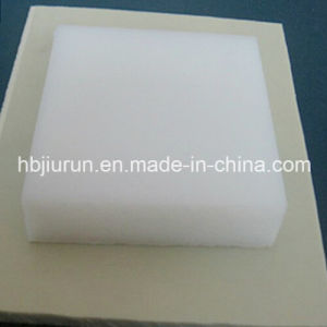 Pure White PP Plastic Sheet From China Manufacture pictures & photos