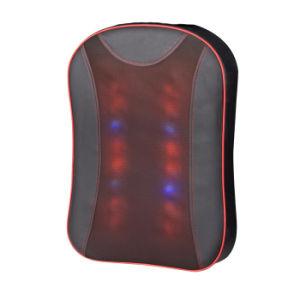 Massage Cushion (UC-B14)
