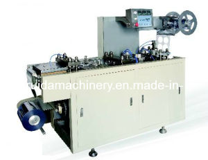 Cup Lid Forming Machine (RD-350) pictures & photos