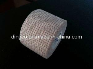 High Elastic Adhesive Bandage