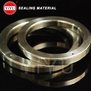 Metal Ring Joint Gaskets pictures & photos