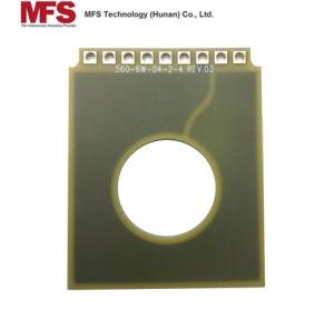 PCB (Fh14521)