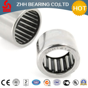 Needle Bearing Sch1212 Rolling Bearing Roller Bearing Auto Parts pictures & photos