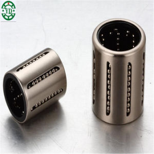 Drawn Cup Linear Motion Bearing Kh1026PP Linear Bushing pictures & photos