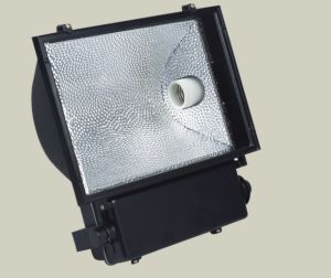 250W 400W Metal Halide Flood Lamp (JYF-007) pictures & photos