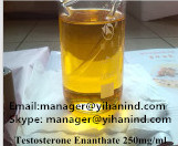 Safe Delivery Testosterone Undecanoate 200mg/Ml 300mg/Ml 400mg/Ml 500mg/Ml pictures & photos