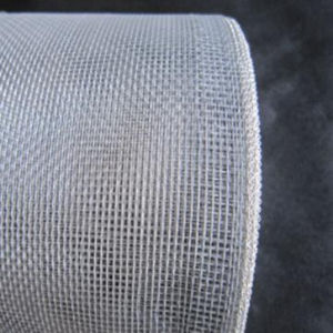 Aluminum Mesh (XMAL001) pictures & photos