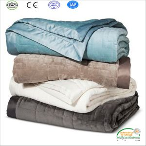 2017 Blanket Factory Wholesale pictures & photos
